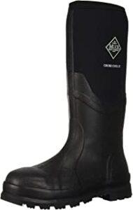 Chore Cool muck boot