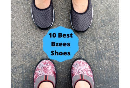 Best Bzees Shoes Reviews