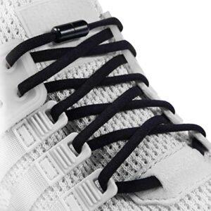 Elastic Shoelace Alternatives