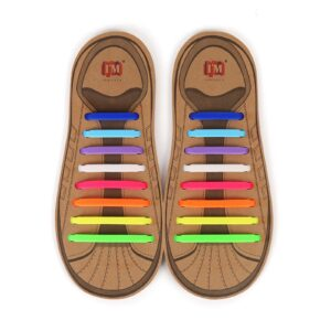 shoelace alternatives for kids