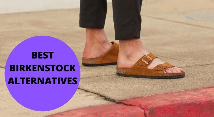 birkenstock-alternatives.jpg