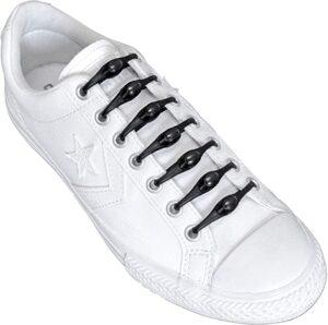 hickies Shoelace alternative