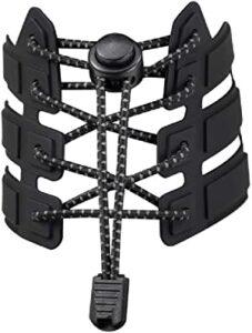 iLiveX elastic Shoelace Alternatives